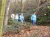 2006-12-03_Wanderung_Bensheim-Auerbach_07