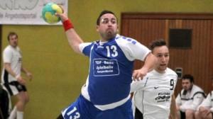 2013-10-12_handball_strubel_dennis
