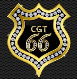 CGT 66 - Kampagneneröffnung 2013