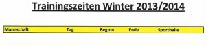handball_wintertrainingsplan_2013-2014