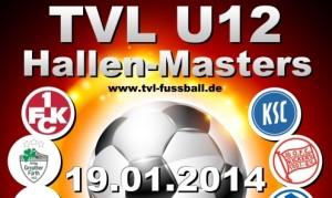 2014_U12-Hallen-Masters_dim