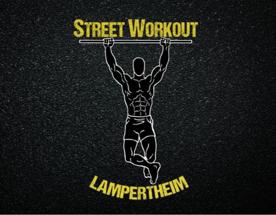 Logo Street-Workout