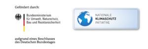 TVL unterstützt Nationale Klimaschutzinitiative