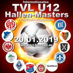 Hallen-Cup 2020